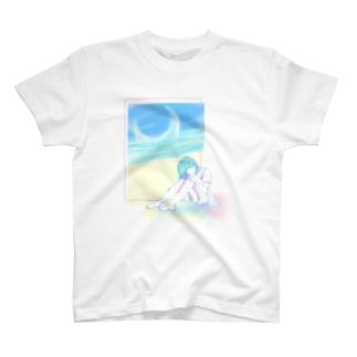 よかん T-shirts