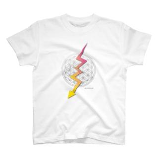 hertz 100 T-shirts