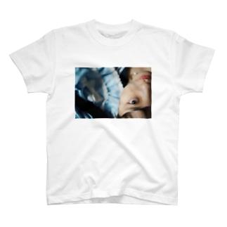 期間限定少女同盟 T-shirts