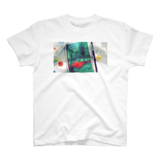 森 T-shirts