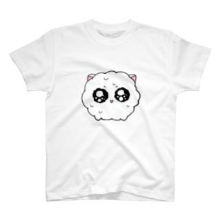 ポメ T-shirts