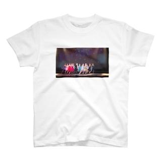 footloose9th T-shirts