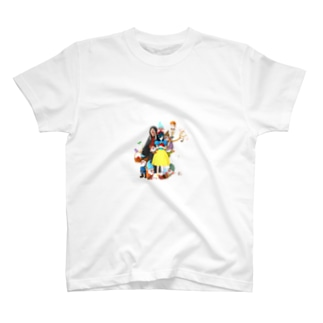 Snow White T-shirts