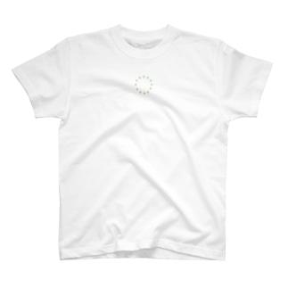 星 T T-shirts