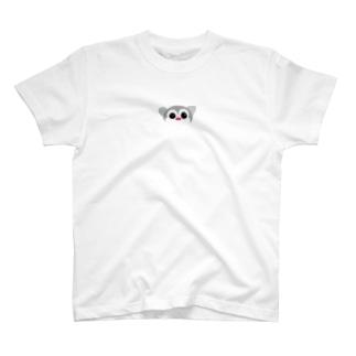 さとうさん T-Shirt