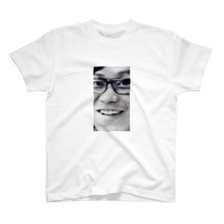 桐島 T-shirts