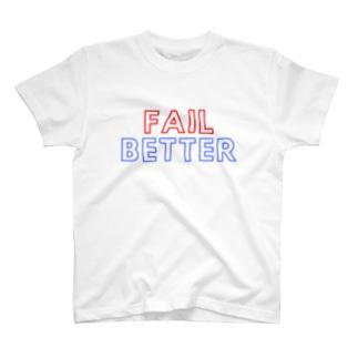 名言パーカー T-shirts
