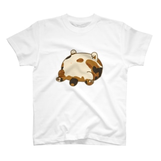 きなごろう T-shirts
