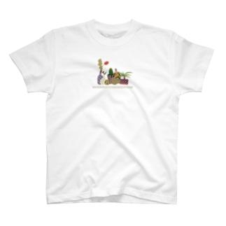 【 超こうくん 】 500円寄付アイテム / You Are Heroes T-shirts