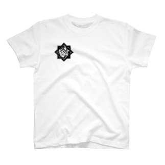 〇吉familia組員グッズ T-shirts