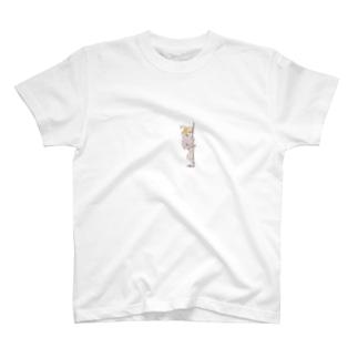 défi series T-shirts