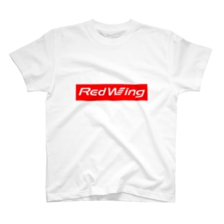 シュプリーム風227系 Tシャツ T-shirts