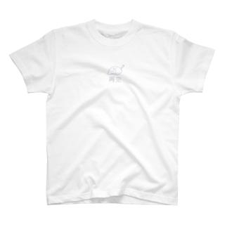 さようなら T-shirts