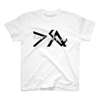 FarFromFinale T-shirts