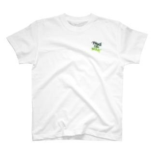 lightning logoT T-shirts