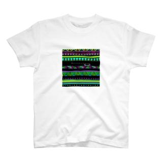 sk8sk8sk8 T-shirts