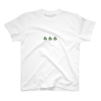 ちりコレ2020 T-shirts
