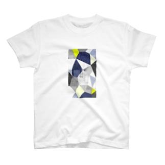 きらきら T-shirts
