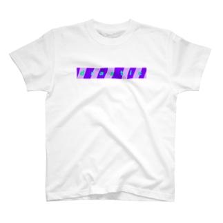 ドラスティック 根本的 T-shirts
