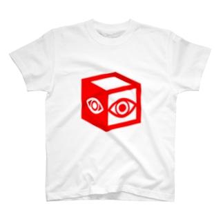 め T-shirts