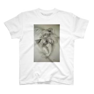 🐐 T-shirts