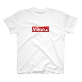 月末不動産屋未達 T-shirts