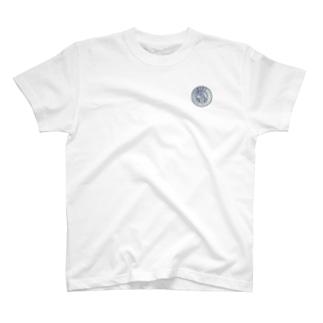 Orachin No Omoydeのピピサンジェルマン T-shirts