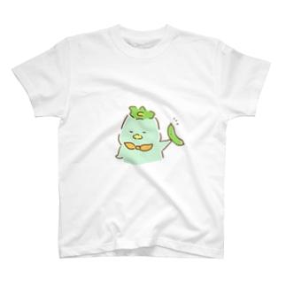 じゃーん T-shirts