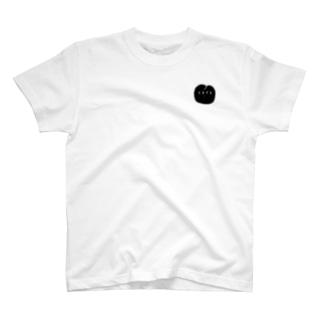 BlackPeach T-shirts
