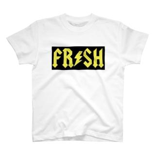FR⚡️SH swet T-shirts