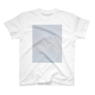 Webに使ってる背景 T-Shirt