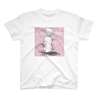 Mirage Age T-Shirt