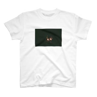 The Songsariのtimeflies T-shirts