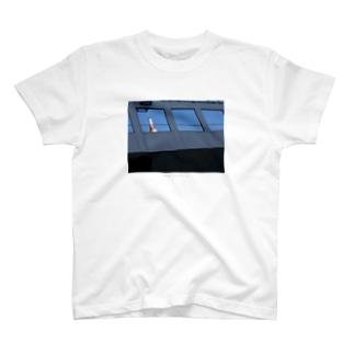京都の2020/03 フォトティシャツ T-shirts