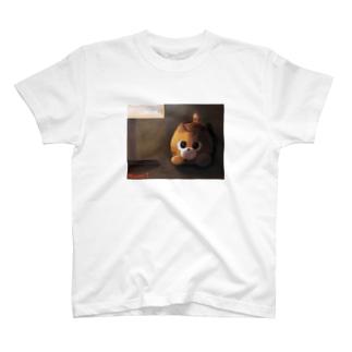 sobani T-shirts