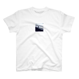 オリジナルこうくんTシャツ T-shirts