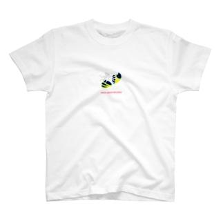 OVSL T-shirts