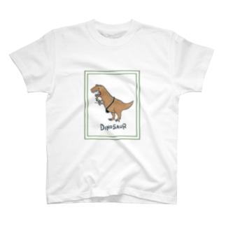 だいな T-shirts