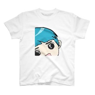 かけたん T-shirts