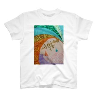 ユニバース T-shirts