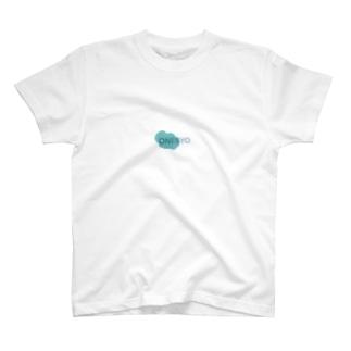ONESYO T-shirts