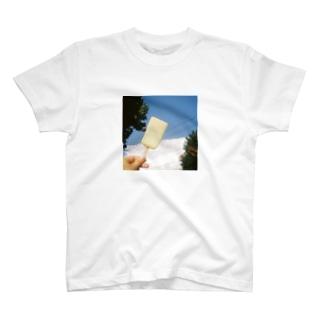 なつやすみ T-shirts