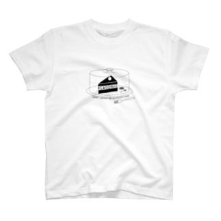 cake T-shirts