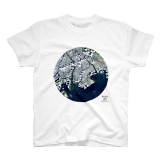 東京都 江戸川区 Tシャツ T-shirts