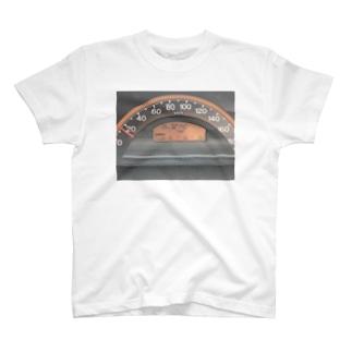 今月のトリップ T-shirts
