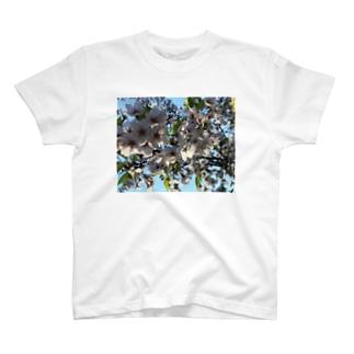 Heart to Heart  T-shirts