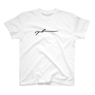 VIBRUNオリジナル T-shirts