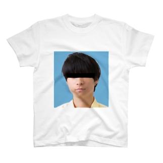 スタッフTシャツ T-shirts