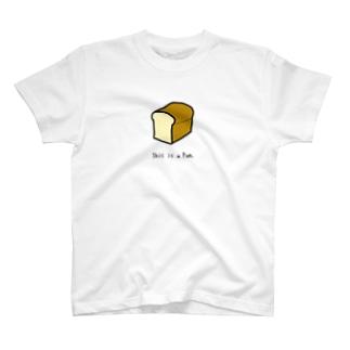 まちがいさがし T-shirts