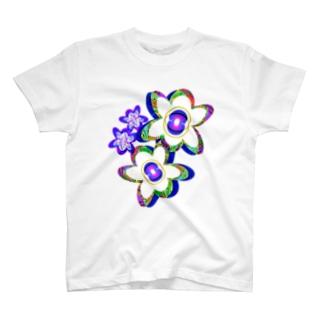 🅿️ T-shirts